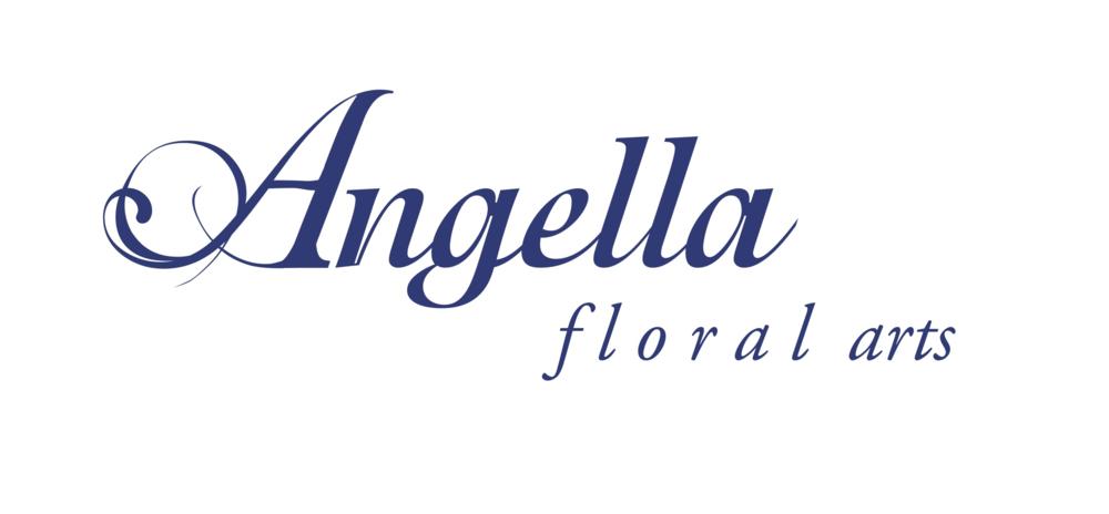 Logo_Angella.png