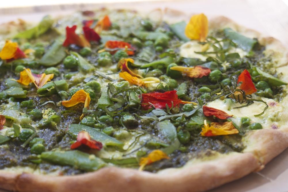 Piccino pizza 1.JPG