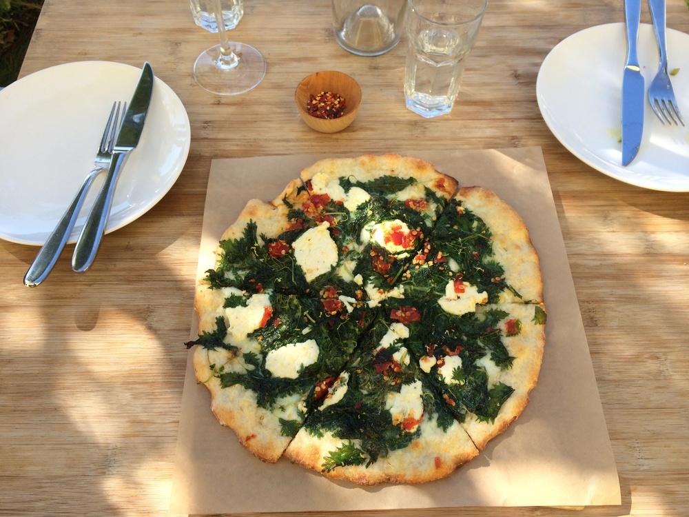 Piccino pizza 2.JPG