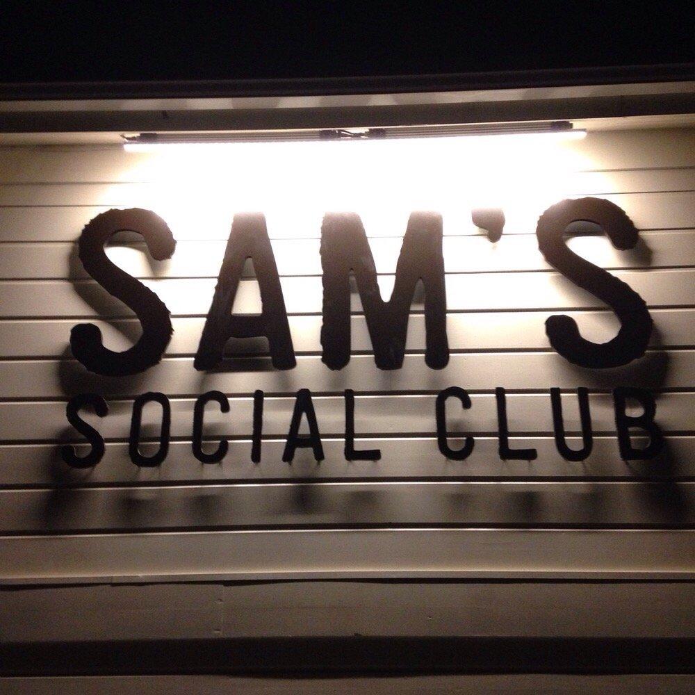 samsocialclub6.jpg