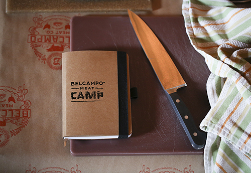 Belcampo Meat Camp - 2.jpg