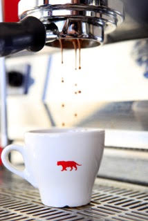 Equator Coffee - 2.jpg