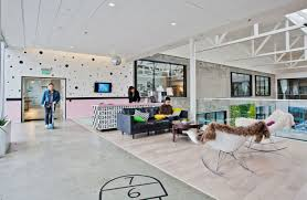 Airbnb office1.jpg