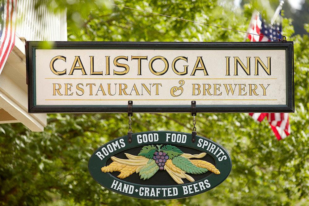 Calistoga Inn - 3.jpg
