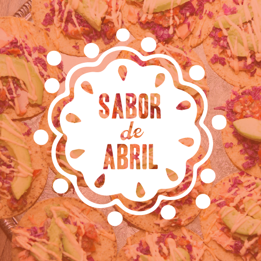 Sabor de Abril_2017-02.png