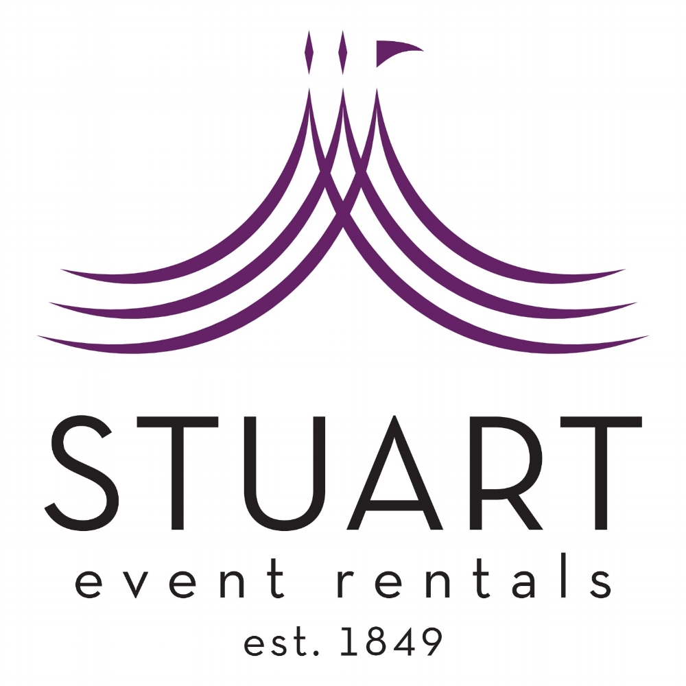 Stuart Rental