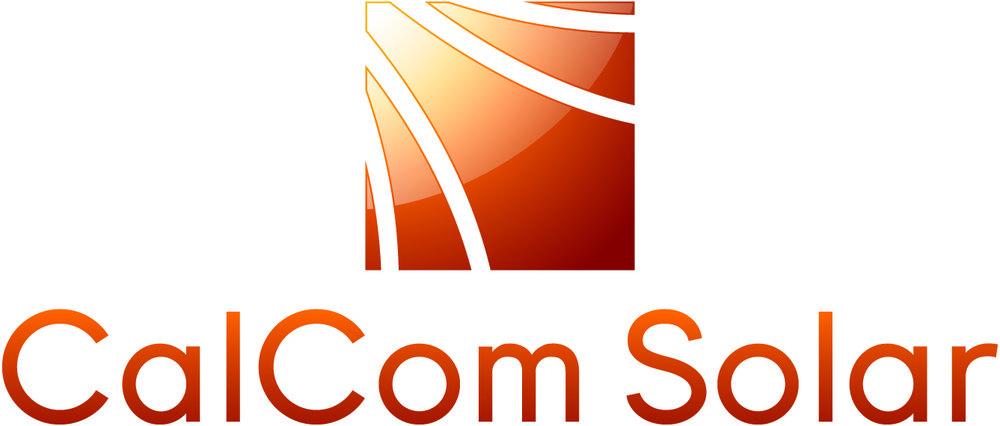 CalCom Solar