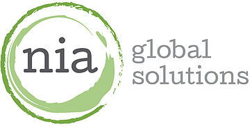 Nia Global Solutions