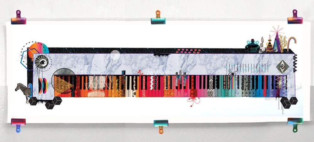 big-piano.jpg