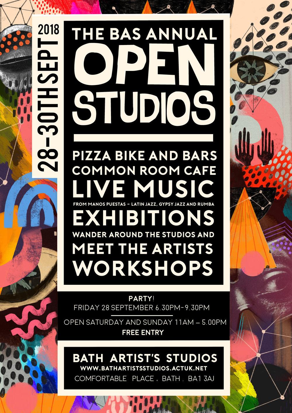 open-studios-WORKING.jpg