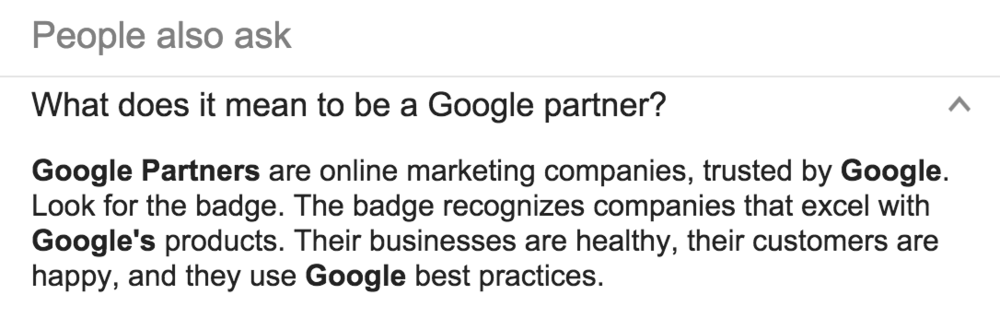 GoogleCertifiedPartner.jpg