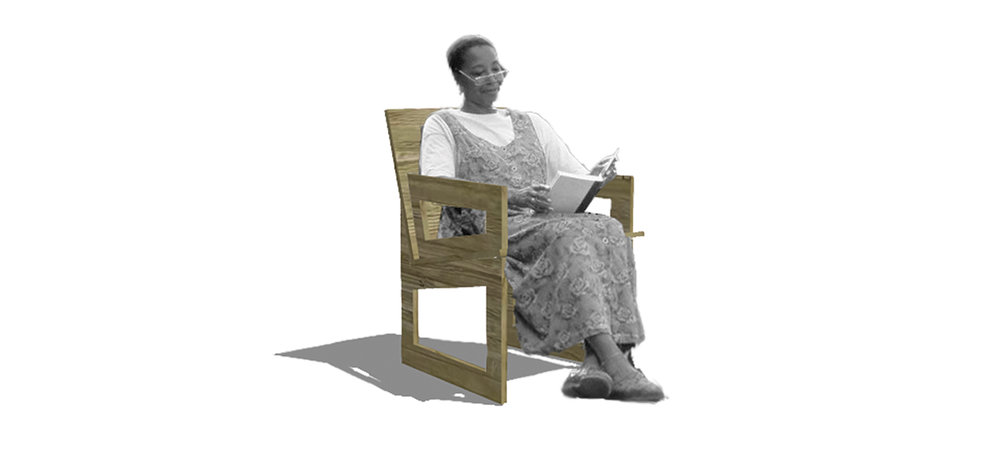 LAYOUT2-nola-chair-for-web.jpg