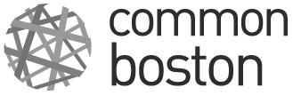 download-cb-logo.jpg