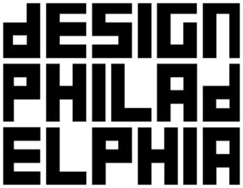 Design-Philadelphia-logo.jpg