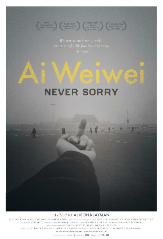 AWW poster IFC.jpg