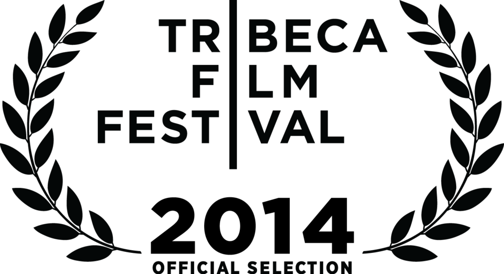 tff14-official_selection_laurel-k-150DPI.png