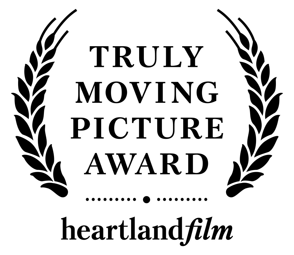 tmpa-laurel-heartland-film.jpg