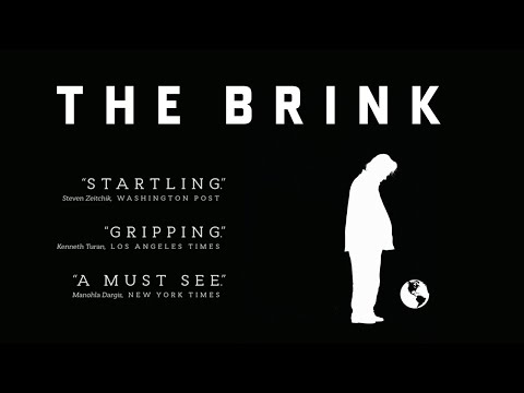 brink full movie online
