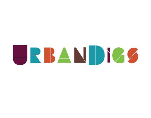 Urban Digs : 215 Wade Hampton Blvd. Greenville, SC 29609