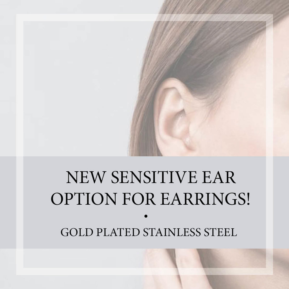 Sensitive Ear Ad.jpg