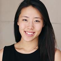 Cindy Niu