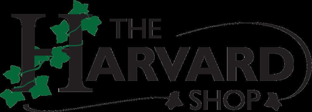 THS logo (1).png
