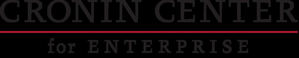 CCFE logo.png