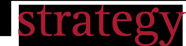HSA Strategy Logo.png