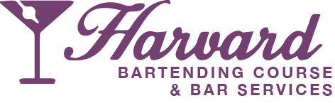 Bar-logo-purple.png