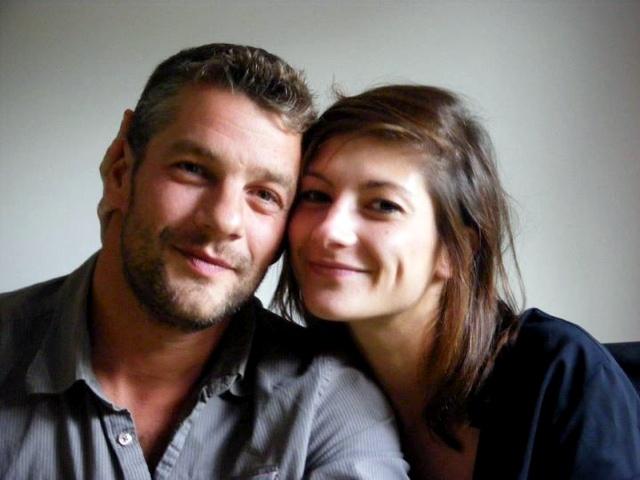 Olivier & Maud.jpg