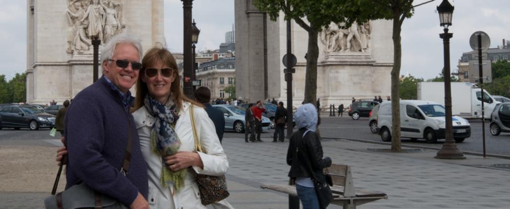 Champs Elyse