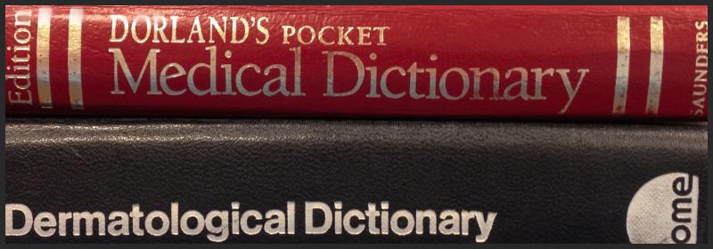 dictionary3.1.jpg