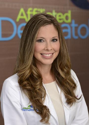 Dr. Blumetti