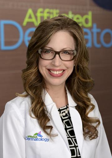 Dr. Egnatios