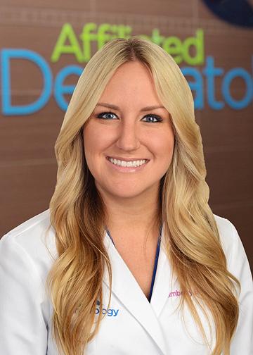 Kimberly Boerner, PA-C