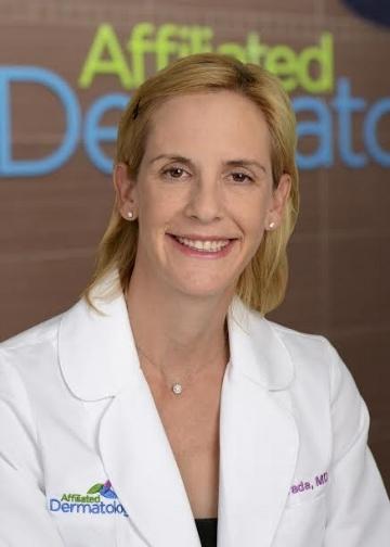Sarah Estrada, M.D