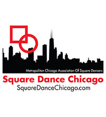 MCASD - Square Dance Chicago Icon.png