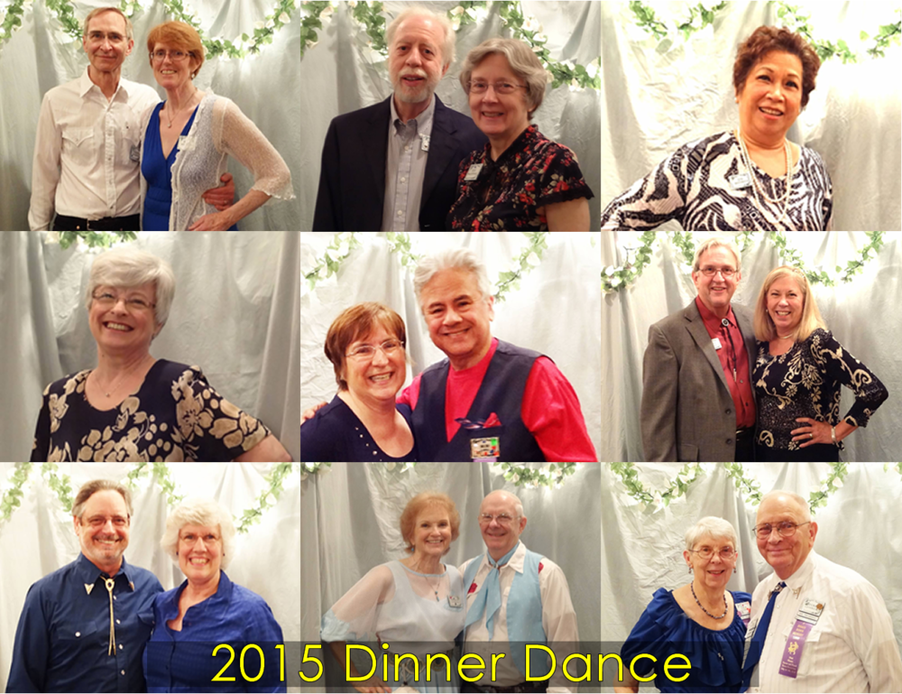 Dinner Dance Montage.png