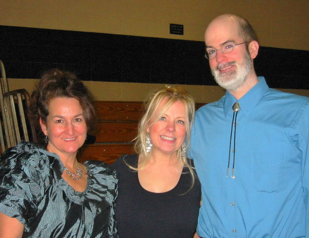 Laura, Hannah & Brian2.png