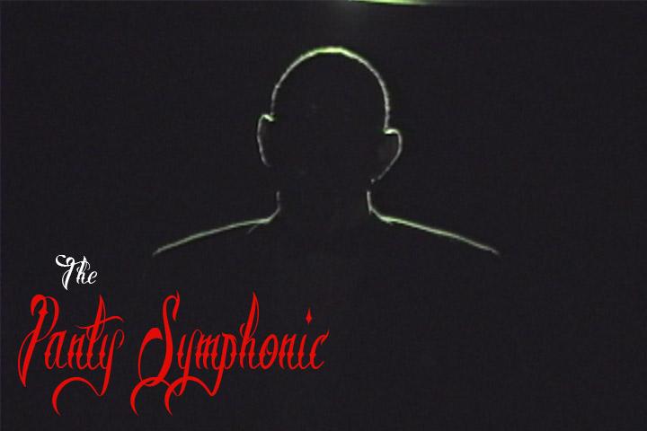 PantySymphonic.jpg
