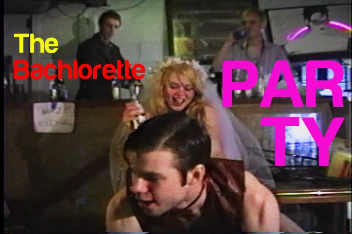 BachloretteParty.jpg