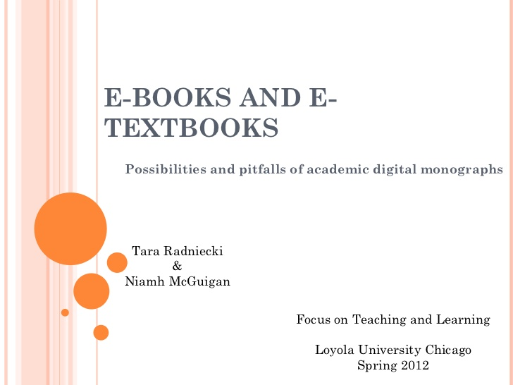 ebooks-and-etextbooks-possibilities-and-pitfalls-1-728.jpg