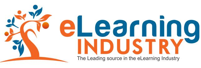 "Currently, the eLearning Industry has a network of more than 75,000 professionals involved in the eLearning Industry and runs the following sites:  1. The eLearning Industry http://elearningindustry.com/  ""The Leading e-Learning Portal for professionals involved in the e-Learning Industry. Find first all the latest trends, articles and news.""  2.  Viva eLearning http://vivaelearning.com/  ""Free Video Tutorials for eLearning Professionals""  3.  eLearning Feeds http://elearningfeeds.com/  ""The most recent article from the BEST eLearning Blogs and eLearning sites""  4.  eLearning Jobs http://elearningjobs.com/  ""The Leading Source for eLearning Jobs - Free eLearning Job posting""  5 eLearning Ask http://elearningask.com/  ""An eLearning Questions and eLearning Answers discussions portal""  6. eLearning Tags http://elearningtags.com/  ""An eLearning social bookmarking service where you can discover, share, vote and discuss remarkable eLearning content.""see less Specialties elearning, instructional design, elearning jobs, instructional design jobs, elearning professionals, instructional design professionals, elearning tools, elearning news, instructional design tools, instructional design news Website http://elearningindustry.com"