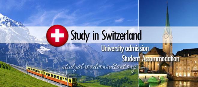 study-switzerland.jpg