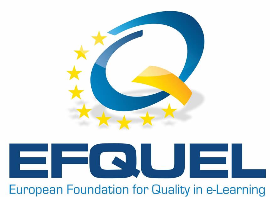 EFQUEL_Logo.jpg