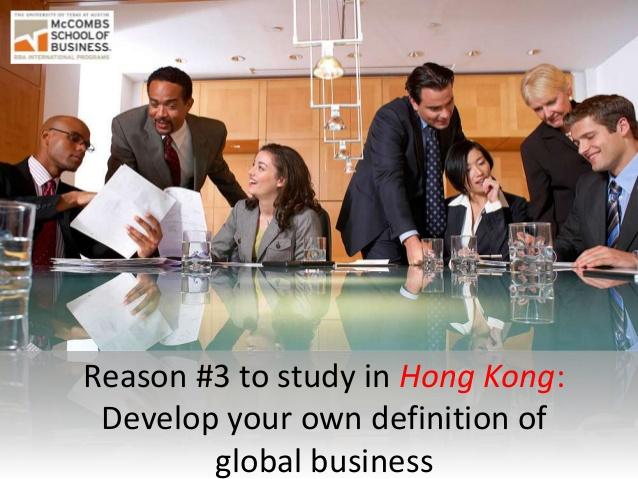 9-reasons-to-study-in-hong-kong-7-638.jpg