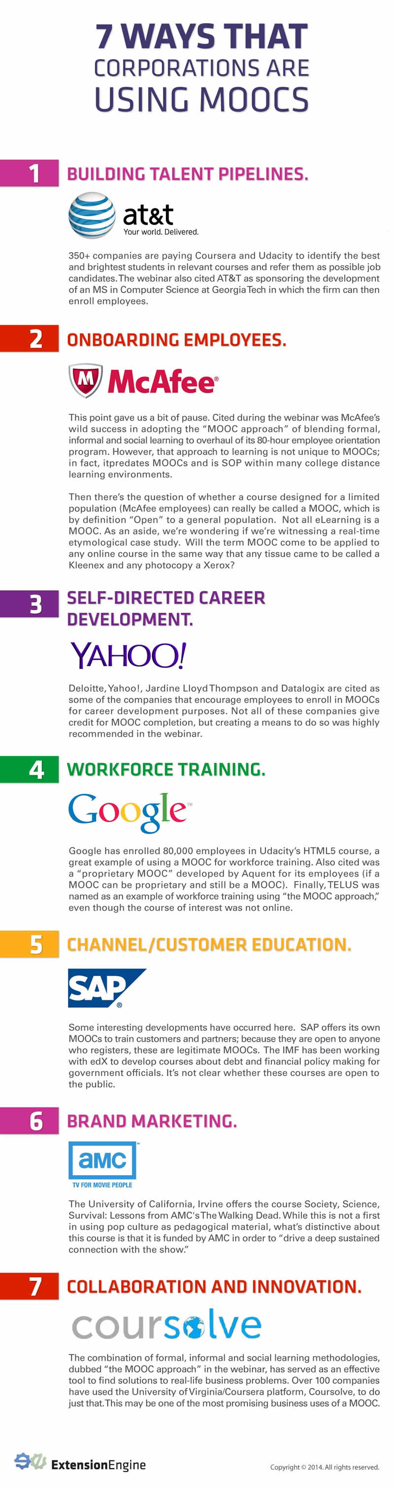 How-Corporations-Are-Using-MOOCs-Infographic.jpg