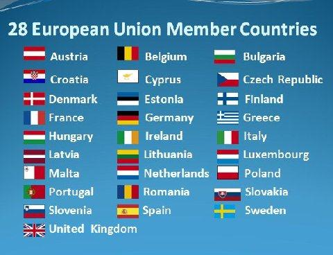 studyeuropw