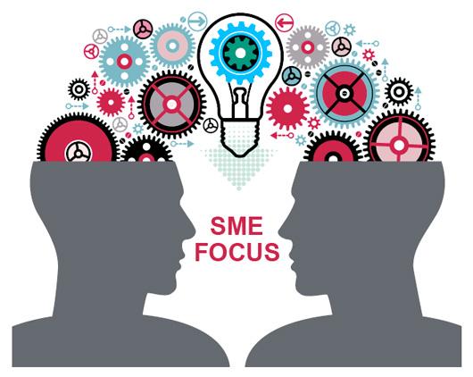 sme_focus.jpg