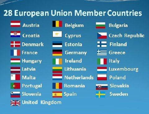 StudyEurope.jpg